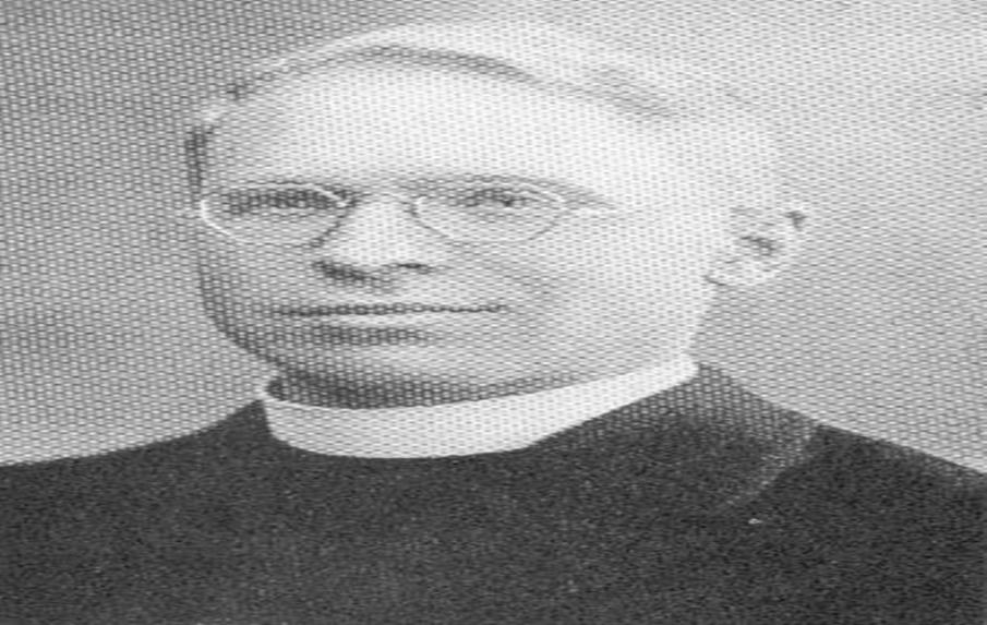 Father Nardoni